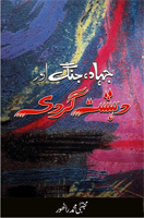 Book Cover: جہاد ، جنگ اور دہشت گردی