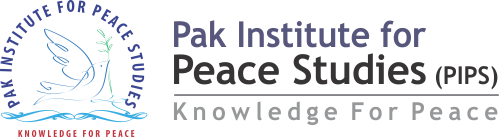 Pak Institute For Peace Studies Pvt Ltd. (PIPS)